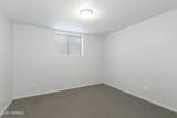 702 26th Ave - Photo 22