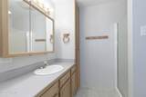 702 26th Ave - Photo 23