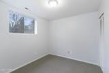 702 26th Ave - Photo 24