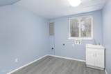 702 26th Ave - Photo 25