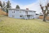 702 26th Ave - Photo 4