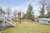 702 26th Ave - Photo 5