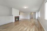 702 26th Ave - Photo 8
