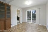 702 26th Ave - Photo 9