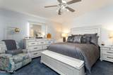 1708 68th Ave - Photo 10