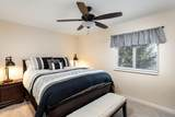 1708 68th Ave - Photo 13