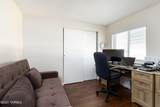 1708 68th Ave - Photo 14