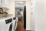1708 68th Ave - Photo 16