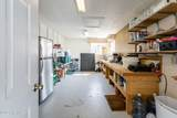 1708 68th Ave - Photo 17