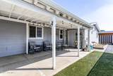 1708 68th Ave - Photo 19
