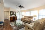 1708 68th Ave - Photo 4