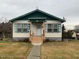 609 17th Ave - Photo 1