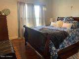 609 17th Ave - Photo 10