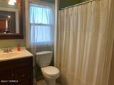 609 17th Ave - Photo 11