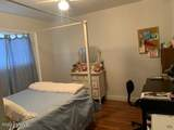 609 17th Ave - Photo 12