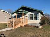 609 17th Ave - Photo 2
