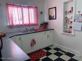 609 17th Ave - Photo 5