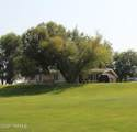 3802 Wenas Rd - Photo 2