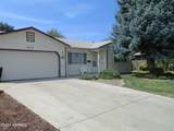 1516 28th Ave - Photo 1
