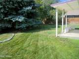 1516 28th Ave - Photo 10