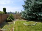 1516 28th Ave - Photo 11