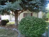1516 28th Ave - Photo 12