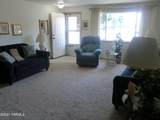 1516 28th Ave - Photo 2
