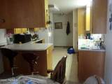 1516 28th Ave - Photo 3