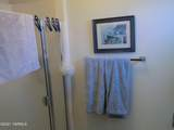 1516 28th Ave - Photo 5
