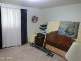 1516 28th Ave - Photo 6