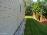 1516 28th Ave - Photo 8