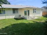 1516 28th Ave - Photo 9