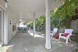 221 Saddlebrook Ct - Photo 4