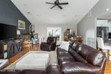 112 45th Ave - Photo 13