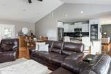 112 45th Ave - Photo 14