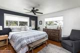 112 45th Ave - Photo 16