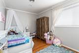 112 45th Ave - Photo 19