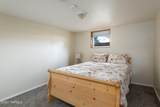 112 45th Ave - Photo 22