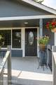 112 45th Ave - Photo 5