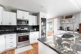 112 45th Ave - Photo 8
