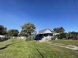 412 Fair Ave - Photo 2