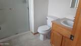 2223 65th Ave - Photo 10