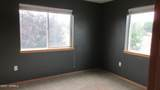 2223 65th Ave - Photo 11