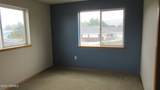 2223 65th Ave - Photo 12