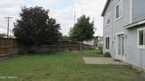 2223 65th Ave - Photo 13