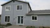2223 65th Ave - Photo 15
