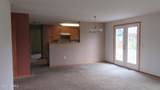 2223 65th Ave - Photo 3