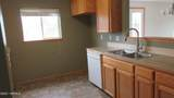 2223 65th Ave - Photo 4
