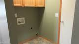 2223 65th Ave - Photo 5