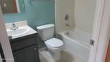 2223 65th Ave - Photo 6